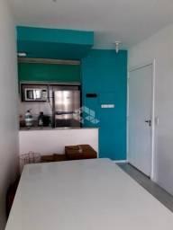 Apartamento à venda com 3 dormitórios em São sebastião, Porto alegre cod:9934116