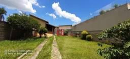 Casa com 1 dormitório à venda, 110 m² por R$ 310.000,00 - Jardim Botânico - Jaguariúna/SP