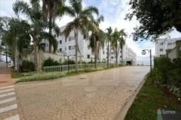 Apartamento para alugar com 2 dormitórios em Oficinas, Ponta grossa cod:LC196