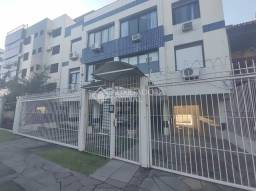 Apartamento à venda com 2 dormitórios em Jardim itu, Porto alegre cod:320585
