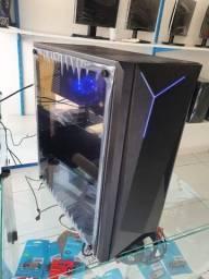 Computado G4560 7 Geração