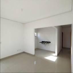 Título do anúncio: Casa à venda, 65 m² por R$ 357.000,00 - Capuava - Goiânia/GO