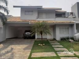 Casa com 3 dormitórios à venda, 288 m² por R$ 1.300.000,00 - Conjunto Century Park - Ciano