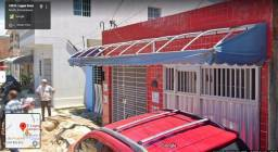 Título do anúncio: Vende-se Casa em Campo Grande Ilha de joaneiro