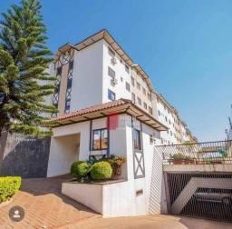 Título do anúncio: Apartamento com dois quartos no Cancelli