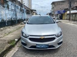 Chevrolet onix 1.0 lt.