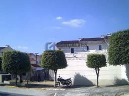 Casa para alugar com 3 dormitórios cod:1030-2-36795