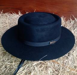 Chapéu de Feltro Marcatto