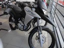 2018 | 14.000 km ·<br>Honda Xre 300