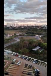 Título do anúncio: Ágio de apartamento 03 quartos setor Goiânia 2 - Andar Alto