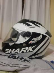 """Shark Speed R Avenger 56"""" (pro find)"""