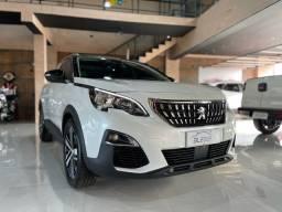 Peugeot 3008 - 2020 - Apenas 32 mil km