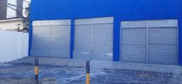 Casa Comercial no Rosarinho