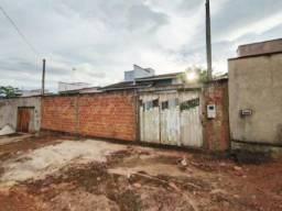 Apartamento à venda com 2 dormitórios em Morada do sol, Araguaína cod:1L21909I154977