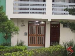 Título do anúncio: CANOAS - Apartamento Padrão - CENTRO