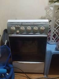 Fogão Dako (forno gratina)