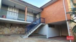 Casa Laranjal - Volta Redonda - RJ