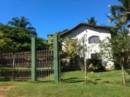 Casa de Campo - Hospedagem - Sítio Engenho Açúcar