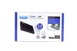 HD 3.0 USB Knup