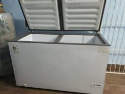 !freezer 220v