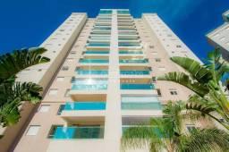 Apartamento à venda com 3 dormitórios em Jardim madalena, Campinas cod:AP006243