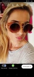 Promoção  oculos linha Premium