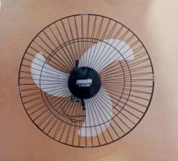 Ventilador de Parede Furacão  80cm (127v)