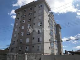 Apartamento à venda com 2 dormitórios em Rio branco, Caxias do sul cod:307724