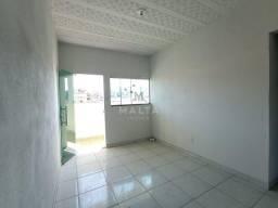 Apartamento para aluguel, 3 quartos, 1 vaga, Itaipu - Belo horizonte/MG