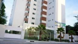 COD 1? 160 Apartamento 1 Quartos, com 38 m2 no Bessa ótima localização.