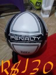 Bolas de campo Aparti de R$80