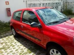 Renault Clio 13/14