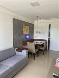 Título do anúncio: >>>JR>>>  Apartamento com 52m² na Imbiribeira para venda.  Oportunidade!!!