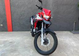 Honda XRE 300 ROLLY
