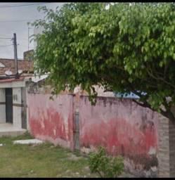 Título do anúncio: Casa em Rio Doce/Olinda