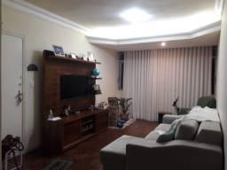 Apartamento no sion
