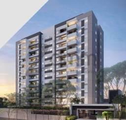 Apartamento à venda com 2 dormitórios cod:AP005608