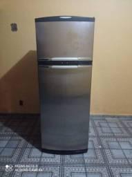 Geladeira Brastemp 440 litro Frosfree