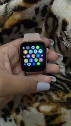 smartwatch c500