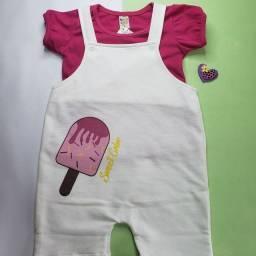 Fofuras para bebês