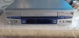 Aiwa vídeo cassette