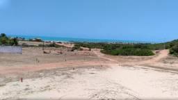 Título do anúncio: Praia Bela + Lotes incríveis!! (Mais informações abaixo)!!!