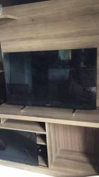 Vendo tv Sony