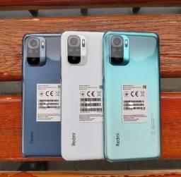 Celulares Xiaomi Novos apartir de 899 em até 12x sem juros com garantia e loja fisica