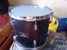 Tom 13 Pearl Export 90's