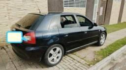 Audi A3 1.8 Ano 2005