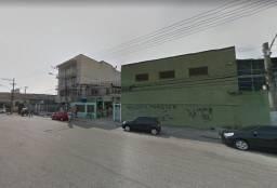 Título do anúncio: Kitnets em Irajá à partir de R$ 490,00
