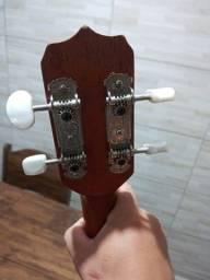 Banjo Rozini novo!!!