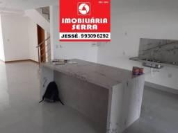 JES 012. Casa em Morada de Laranjeiras de 3 quartos, suíte. Há 4km da praia