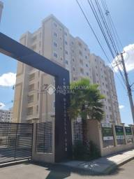 Apartamento à venda com 2 dormitórios em Vila rosa, Novo hamburgo cod:334078